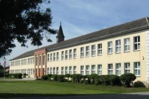 Grund- und Oberschule Briesen
