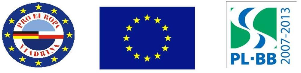 EuroLogo
