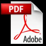 icon-pdf-150x150