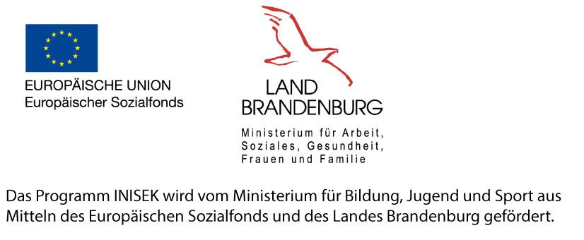 2016_05_25_Logos_EU_LandBRB_Text_groeßer