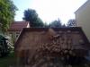 Steinelieferung aus Heinersdorf