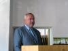 Amtsdirekter Stumm blickt zurück auf 4 Jahre Schulgeschichte ...