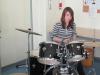Musizieren 3