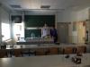 Luftdruckexperiment 4