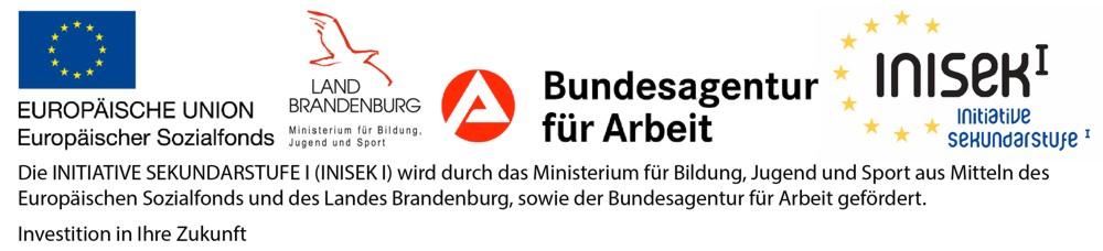 FAW_Foerderhinweis INISEK I-Projekte_EU_MBJS_LB_AA_INISEK I_Schuljahr 2017-18