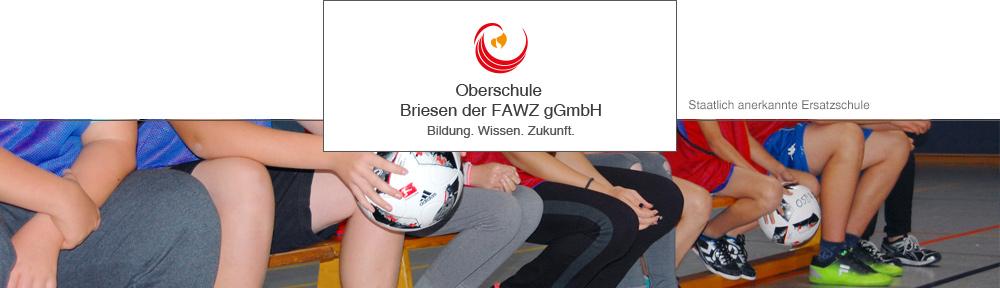 Oberschule Briesen_Header_11