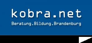 Logo_kobra.net