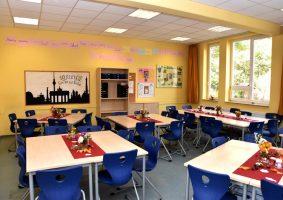 Oberschule Briesen_Countdown zum 10 Schulgeburtstag_Oktober 2019_30