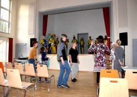 Oberschule Briesen_Unser 10. Schulgeburtstag_10. Schuljubiläum vom 25. Oktober 2019_23019_23